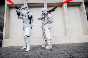 20161210-star-wars