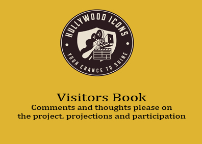 visitors-book