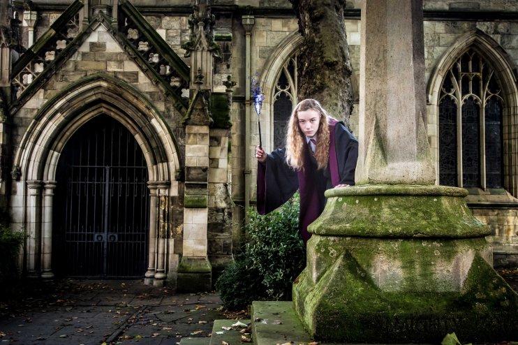 20161015-hermione