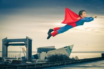 20161210-20161210-superman-mini